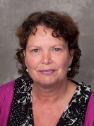 Mijn naam is Anne Maas-Tak. Ik ben moeder van drie lieve dochters en oma van twee prachtige kleinzoons. - maas-tak20anne